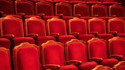 Et si votre billet de cinéma ou de théâtre servait d'attestation pendant le