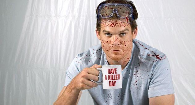 La série «Dexter» renaîtra de ses cendres en