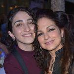 Filha de Gloria Estefan diz que a reação de sua mãe quando ela saiu do armário a