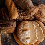 Comer pão à noite engorda? 7 mitos e duas verdades sobre o