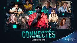 Ce film français sur Amazon Prime veut vous faire revivre les apéros virtuels du