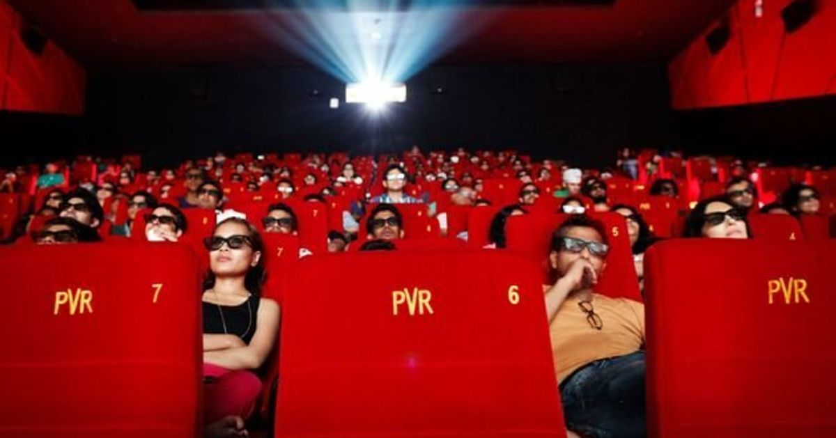 O drama da reabertura dos cinemas na Índia impacta Bollywood e cineastas independentes