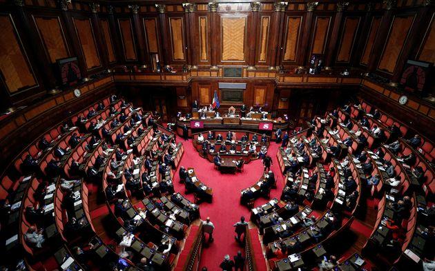 Parlamento 2.0: Fico accelera sulla digitalizzazione per far funzionare la