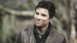 Game Of Thrones' Joe Dempsie Has A Convincing Theory About One Of The Show's Unanswered