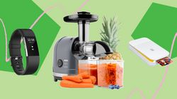 Missed Prime Day 2020? Don't Stress, Because These Deals Are Still