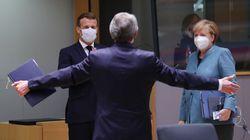E i leader Ue 'processano' Sassoli: il Parlamento non blocchi il Recovery Fund (da Bruxelles, A.