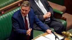 Labour Split Over Bill That Allows Intelligence Agents To Break The