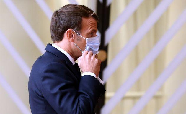 Coronavirus, record in Francia: più di 30mila casi in 24
