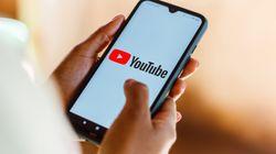 To YouTube απαγορεύει τα βίντεο με παραπληροφόρηση για εμβόλια για τον