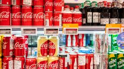 El Gobierno subirá el IVA de la Coca-Cola al