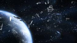Κοντινό πέρασμα: Ενδεχόμενο διαστημικής «στενής επαφής» την