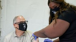 Coronavirus, 62mila casi in Usa in 24ore. Il livello più alto da