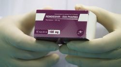 Remdesivir Has 'Little Or No Effect' On Covid Patient Mortality - World Health