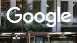 グーグルが検索エンジンにAIをあの曲名が分からない……。そんなときは鼻歌で検索。Googleが搭載した新機能とは? 鼻歌で曲を探す機能も