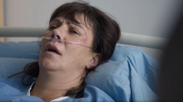 «District 31»: un 500e épisode sous le signe de la