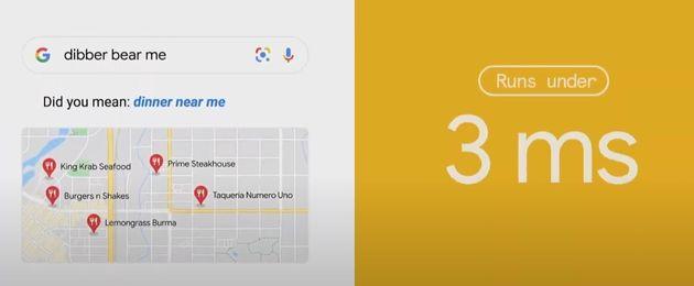 あの曲名が分からない……。そんなときは鼻歌で検索。Googleが搭載した新機能とは?