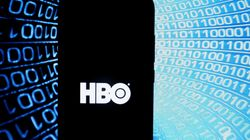 WarnerMedia To Stop Airing HBO, WB TV Channels In India, Pakistan From Dec