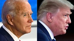 Biden attacca Trump sul Covid, lui risponde con insinuazioni sull'Ucraina: il dibattito tra i