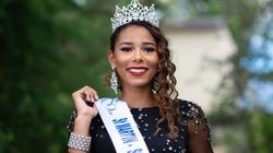 Une autre Miss disqualifiée de Miss France 2021 pour des photos