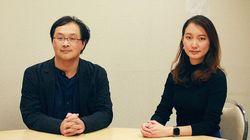 映画『本気のしるし』から考える、日本の文学における「悪女像」の問題点。深田晃司監督と伊藤詩織さんが語る