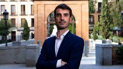 """Pablo Simón: """"Sale una España más debilitada y"""