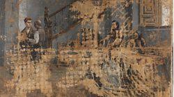 El Museo del Prado retira una obra de 'Invitadas' al descubrir que la pintó un