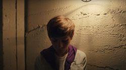 «Je suis si seul»: Justin Bieber très mélancolique dans sa nouvelle