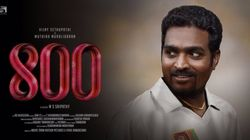 'Can't Ignore The Politics': Why Vijay Sethupathi Is Facing Massive Backlash For Starring In Muttiah Muralitharan