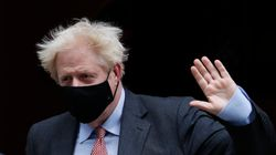 Prepare For No-Deal Brexit On January 1, Says Boris