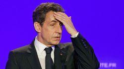 El expresidente francés Nicolas Sarkozy, imputado de nuevo por financiación