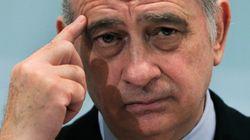 El juez García Castellón rechaza el recurso de Fernández Díaz contra su citación como investigado en