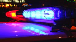 Un homme tué par balle en sortant d'un restaurant de