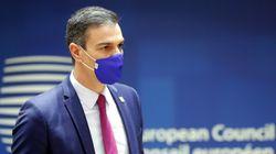 Sánchez tiende la mano al PP para renovar el poder judicial: