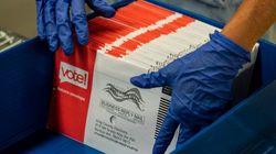 Llevo años supervisando votaciones por correo y Trump se equivoca: es un sistema