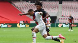 La Ligue 1 en état d'urgence sanitaire, sportif et