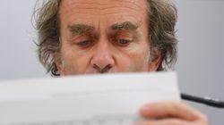 Un físico nuclear matiza a Fernando Simón y avisa de lo que puede ocurrir en España en las próximas