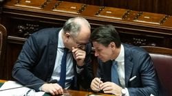 Sindaci, Zingaretti, Renzi. Tutti a premere per il