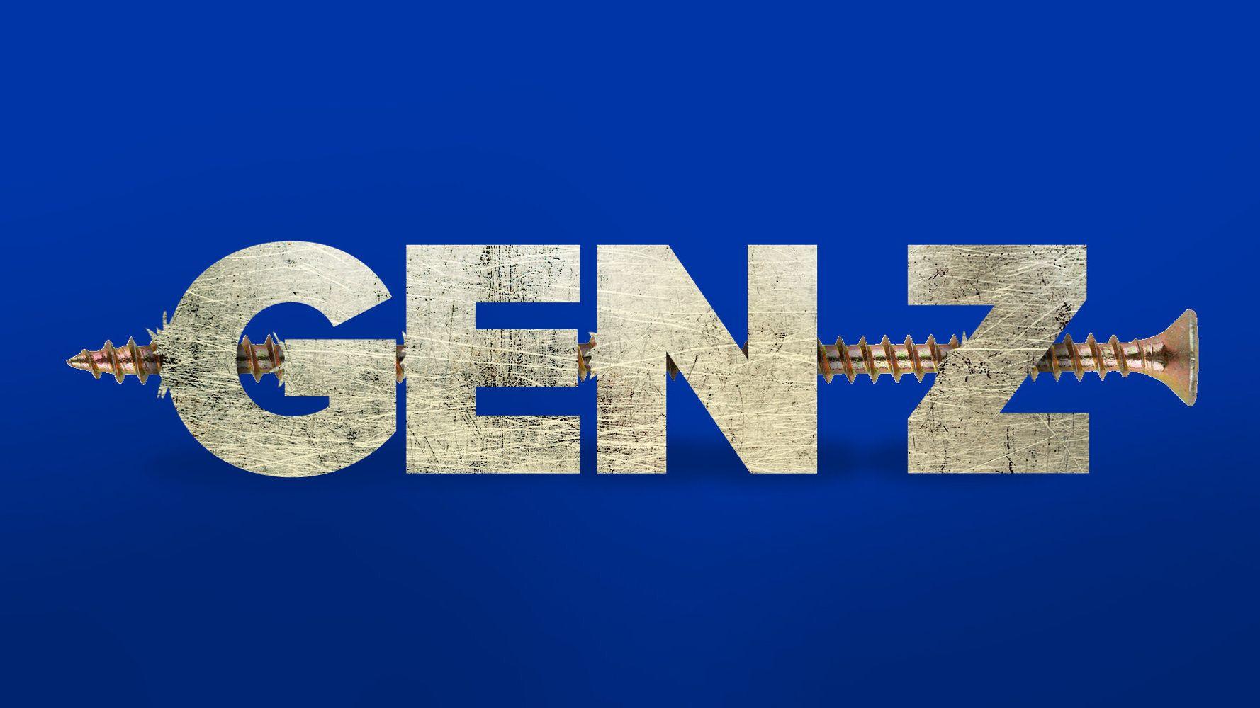 Is Gen Z Going To Get Screwed, Too?