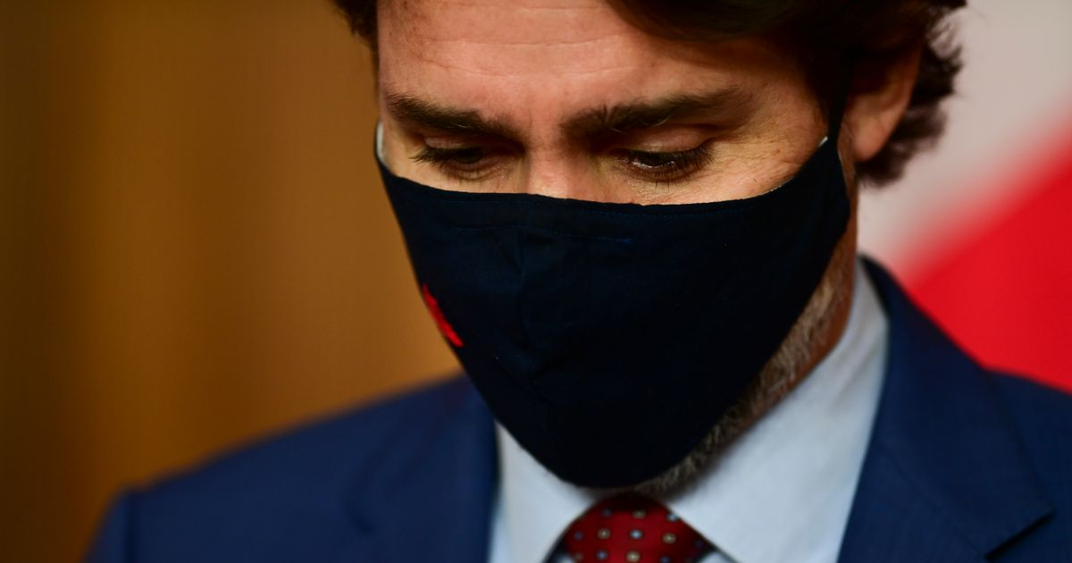 PM Calls For Enough Policing To Quell Violence In Lobster Dispute