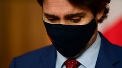 PM Calls For Enough Policing To Quell Violence In Lobster