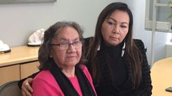 First Nations Elder Says Hospital Ignored Symptoms, Asked About Alcohol