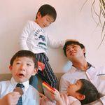 なぜ日本は子育てに厳しいのか?200回のシッター経験から、男子大学生だった僕が伝えたいこと