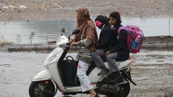 Uttarakhand Schools Set To Re-Open On November 1, Parents