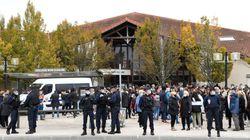 L'assaillant de Conflans-Sainte-Honorine, un réfugié d'origine tchétchène inconnu du