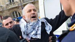 Le militant islamiste Abdelhakim Sefrioui fait partie des gardés à vue après l'assassinat de Samuel