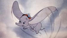 , Unskippable Disclaimers For Racism Appear On Several Old Films On Disney+
