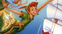 Η Disney για το ρατσιστικό περιεχόμενο των ταινιών της: Από τον «Πίτερ Παν» στις