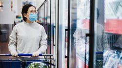Κίνα: Εντόπισε ζώντα κορονοϊό σε συσκευασία κατεψυγμένου προϊόντος-Τι σημαίνει η νέα