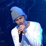 Justin Bieber Bares Pain Of Young Fame In Powerful New Song 'Lonely' On