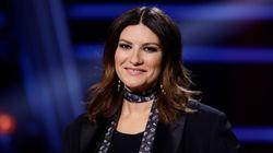 """Laura Pausini: """"España es muy interesante musicalmente: es muy europea, pero nunca olvida sus"""